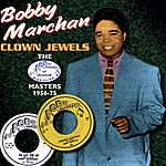 Bobby Marchan Clown Jewels - The Ace (MS.) Masters 1956 - 75