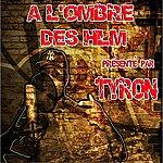 Tyron A L'ombre Des HLM