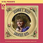 Jeannie C. Riley 29 Greatest Hits