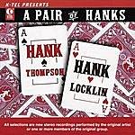 Hank Thompson A Pair Of Hanks