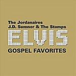 The Jordanaires 22 Elvis Gospel Favorites