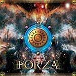 Forza Forza (Vinyl)