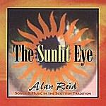 Alan Reid The Sunlit Eye