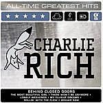 Charlie Rich Charlie Rich: All-Time Greatest Hits