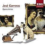 José Carreras Opera Arias (Remastered)
