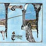 Genesis Trespass (2008 Digital Remaster)