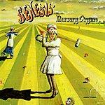 Genesis Nursery Cryme (2008 Digital Remaster)
