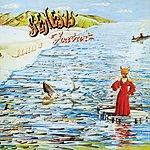 Genesis Foxtrot (2008 Digital Remaster)
