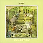 Genesis Selling England By The Pound (2008 Digital Remaster)