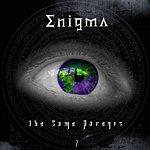 Enigma The Same Parents (Single)