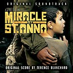 Terence Blanchard Miracle At St. Anna: Original Soundtrack