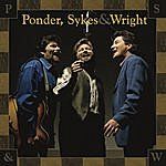 Ponder, Sykes And Wright Ponder, Sykes & Wright