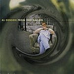 Al Denson From This Day On