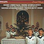 Wiener Sängerknaben Merry Christmas (Fröhe Weihnachten)