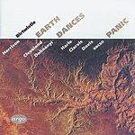 John Harle Panic/Earth Dances