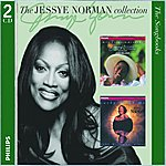 Jessye Norman The Jessye Norman Collection: The Songbooks