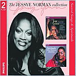 Jessye Norman The Jessye Norman Collection: Sacred Songs & Spirituals