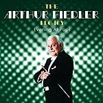 Arthur Fiedler Evening at Pops