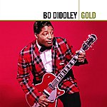 Bo Diddley Gold