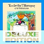 Cat Stevens Tea For The Tillerman (Deluxe Edition)