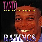Tanto Metro Ratings