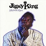 Jigsy King Ashes To Ashes