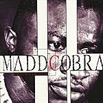 Mad Cobra Exclusive Decision