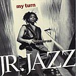 Junior Jazz My Turn