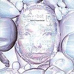 Björk Hyperballad - EP
