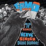 EPMD Scion A/V Remix Project: EPMD