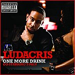 Ludacris One More Drink