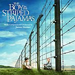 James Horner The Boy In The Striped Pajamas