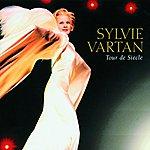 Sylvie Vartan Tour De Siècle