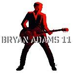 Bryan Adams 11 Repack