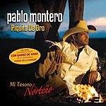 Pablo Montero Mi Tesoro Norteño
