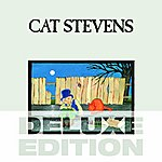 Cat Stevens Teaser And The Firecat (International Deluxe Pack)
