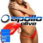 Apollo Alive