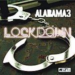 A3 Lockdown