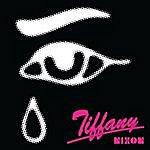 Nixon Tiffany