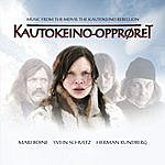 Mari Boine Music From The Movie The Kautokeino Rebellion