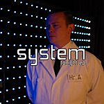 The System Tonight Ep