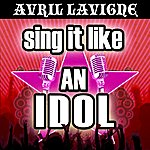 The Originals Sing It Like An Idol: Avril Lavigne