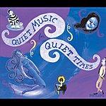 Arthur Grumiaux Quiet Music For Quiet Times