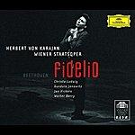 Gundula Janowitz Beethoven: Fidelio