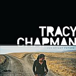 Tracy Chapman Our Bright Future