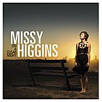 Missy Higgins Audio Rambles: A Track By Track Of On A Clear Night By Missy