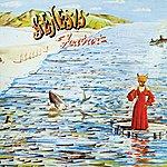 Genesis Foxtrot (New Stereo Mix)