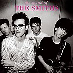 The Smiths The Sound Of The Smiths (Remastered)
