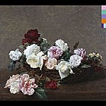 New Order Power, Corruption & Lies (Collector's Edition)