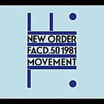 New Order Movement (Collector's Edition)